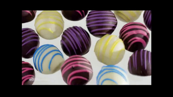 Edible Arrangements TV Spot, 'Add a Pop of Color to Easter' - Thumbnail 4
