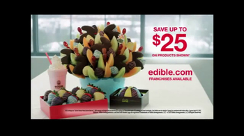 Edible Arrangements TV Spot, 'Add a Pop of Color to Easter' - Thumbnail 6