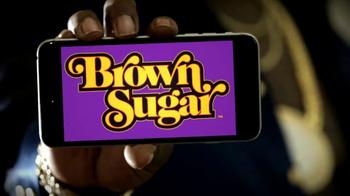 Brown Sugar TV Spot, 'Something Missing' - Thumbnail 4