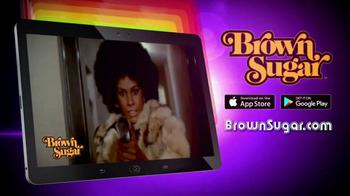 Brown Sugar TV Spot, 'Something Missing' - Thumbnail 9