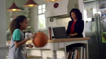 Hidden Valley Ranch TV Spot, 'Boss Mom Delivers on Pizza' - Thumbnail 1