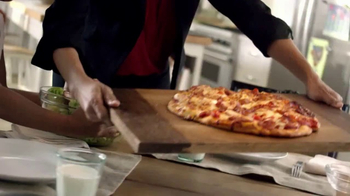 Hidden Valley Ranch TV Spot, 'Boss Mom Delivers on Pizza' - Thumbnail 2
