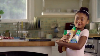 Hidden Valley Ranch TV Spot, 'Boss Mom Delivers on Pizza' - Thumbnail 3