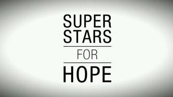 Prizeo TV Spot, 'WWE Superstars for Hope' - Thumbnail 2