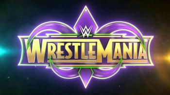 Prizeo TV Spot, 'WWE Superstars for Hope' - Thumbnail 3