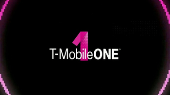 T-Mobile One TV Spot, 'Keep the Party Going' Song by The Cadillac Three - Thumbnail 2