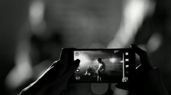 T-Mobile One TV Spot, 'Keep the Party Going' Song by The Cadillac Three - Thumbnail 3