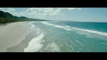 Pirates of the Caribbean: Dead Men Tell No Tales - Alternate Trailer 4