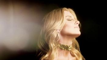 Spotify TV Spot, 'Tim McGraw & Faith Hill: Speak to a Girl' - Thumbnail 2