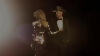 Spotify TV Spot, 'Tim McGraw & Faith Hill: Speak to a Girl' - Thumbnail 5