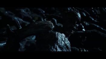 Alien: Covenant - Alternate Trailer 1