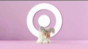 Target TV Spot, 'Promoción de Pascua' canción de Bomba Estéreo [Spanish] - Thumbnail 1