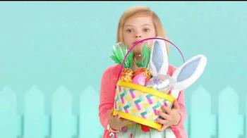 Target TV Spot, 'Promoción de Pascua' canción de Bomba Estéreo [Spanish] - Thumbnail 2