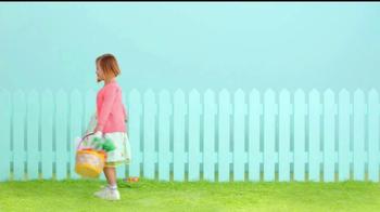 Target TV Spot, 'Promoción de Pascua' canción de Bomba Estéreo [Spanish] - Thumbnail 3