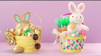 Target TV Spot, 'Promoción de Pascua' canción de Bomba Estéreo [Spanish] - Thumbnail 4