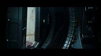 Alien: Covenant - Alternate Trailer 2
