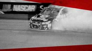 Richmond International Raceway TV Spot, 'Chaos at Every Corner: Hold On' - Thumbnail 1