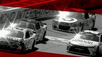 Richmond International Raceway TV Spot, 'Chaos at Every Corner: Hold On' - Thumbnail 3
