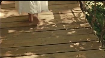 YellaWood TV Spot, 'Backyard Wonder' - Thumbnail 3