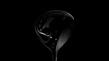 Parsons Xtreme Golf 0811X Driver TV Spot, 'No Fancy Name' - Thumbnail 1