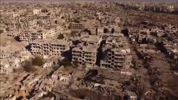 Save the Children TV Spot, 'Children in Conflicts' - Thumbnail 1