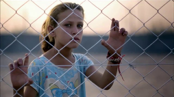 Save the Children TV Spot, 'Children in Conflicts' - Thumbnail 2