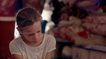 Save the Children TV Spot, 'Children in Conflicts' - Thumbnail 4