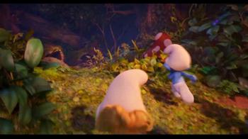 MovieTickets.com TV Spot, 'Smurfs: The Lost Village: Dramatic' - Thumbnail 1