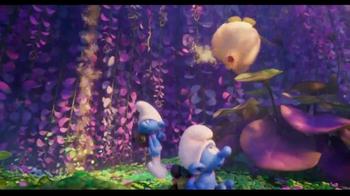 MovieTickets.com TV Spot, 'Smurfs: The Lost Village: Dramatic' - Thumbnail 3