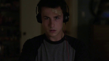 Netflix TV Spot, '13 Reasons Why' - Thumbnail 6
