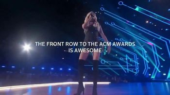 XFINITY X1 TV Spot, 'Academy of Country Music Awards' - 140 commercial airings