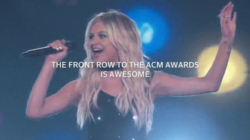 XFINITY X1 TV Spot, 'Academy of Country Music Awards' - Thumbnail 5