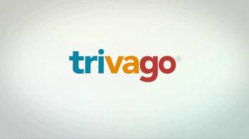 trivago TV Spot, 'Before You Book' - Thumbnail 7