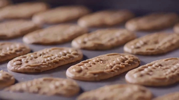 belVita Breakfast Biscuits TV Spot, 'Wake Up' - Thumbnail 6