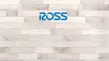 Ross Spring Shoe Event TV Spot, 'Families Step Into Savings' - Thumbnail 4