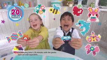 Aquabeads Beginners Studio TV Spot, 'Inspire Creativity' - Thumbnail 9