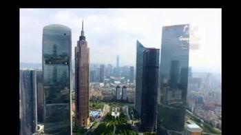 China National Tourism Administration TV Spot, 'Guangzhou' - Thumbnail 3