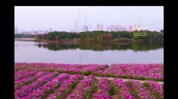 China National Tourism Administration TV Spot, 'Guangzhou' - Thumbnail 7