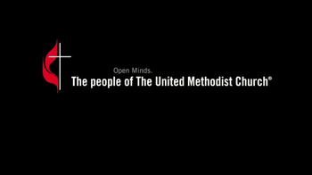 United Methodist Church TV Spot, 'Open Minds' - Thumbnail 9