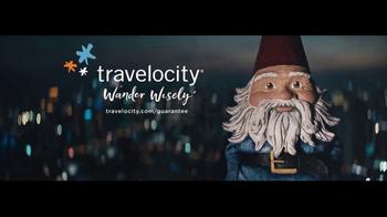 Travelocity TV Spot, 'Skyline' - Thumbnail 8
