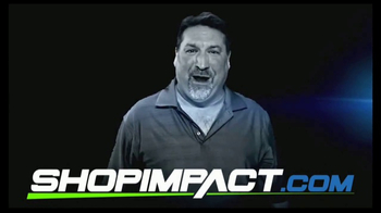 ShopImpact.com Impact Wrestling Shirt TV Spot, 'Pre-Order' Feat. Don West - Thumbnail 4
