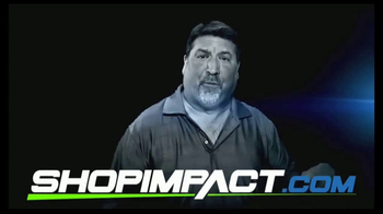 ShopImpact.com Impact Wrestling Shirt TV Spot, 'Pre-Order' Feat. Don West - Thumbnail 6