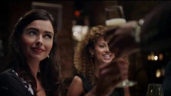 Macy's Semi-Annual Diamond Sale TV Spot, 'Engagement Rings' - Thumbnail 1