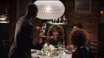 Macy's Semi-Annual Diamond Sale TV Spot, 'Engagement Rings' - Thumbnail 2