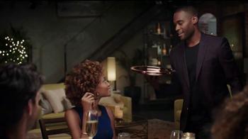 Macy's Semi-Annual Diamond Sale TV Spot, 'Engagement Rings' - Thumbnail 3