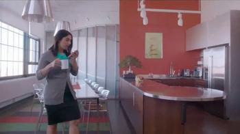 Ally Bank TV Spot, 'We Stop at Nothing: Dancing Lessons' - Thumbnail 1