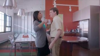 Ally Bank TV Spot, 'We Stop at Nothing: Dancing Lessons' - Thumbnail 2