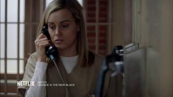 XFINITY On Demand TV Spot, 'Netflix Party' - Thumbnail 1