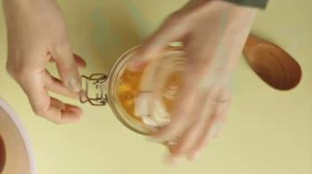 Lorissa's Kitchen Korean Barbeque TV Spot, 'Snackfesto' - Thumbnail 1