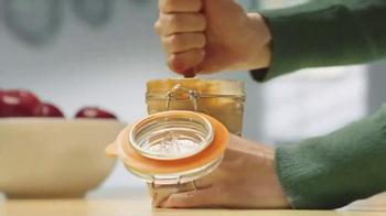Lorissa's Kitchen Korean Barbeque TV Spot, 'Snackfesto' - Thumbnail 6